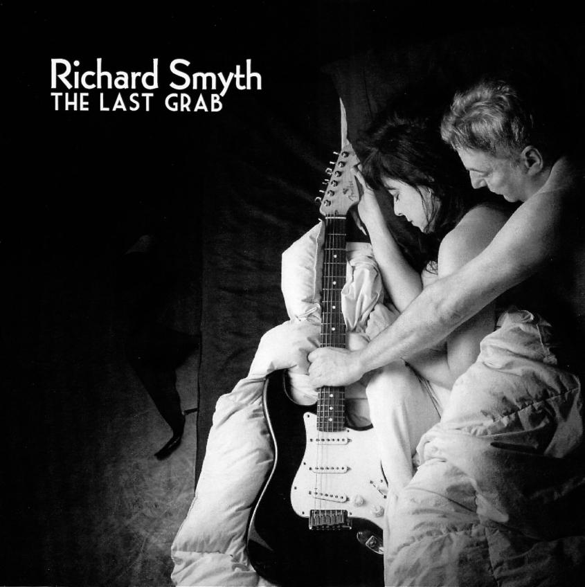Last-Grab-Cover