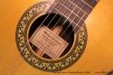 Michael F Lazar Classical 2000 label
