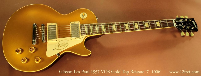 les-paul-collection-new-57-VOS-reissue-7-1006-1