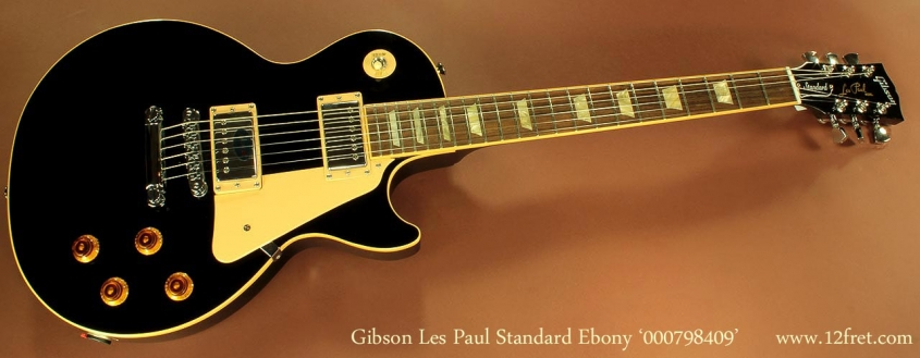 les-paul-collection-new-standard-ebony-000798409-1
