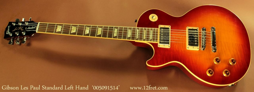 les-paul-collection-new-standard-lefthand-sunburst-005091514-1