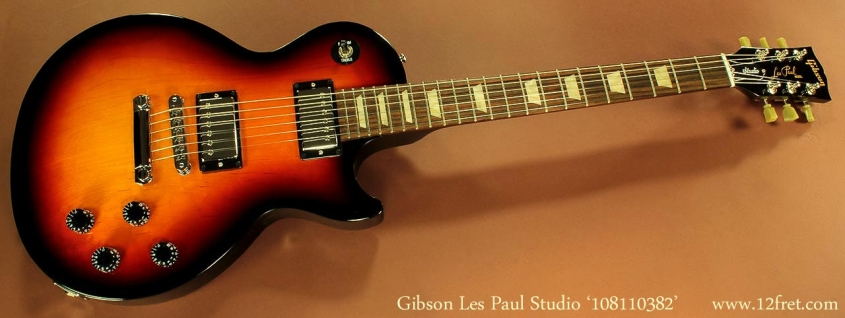 les-paul-collection-new-studio-108110382-1