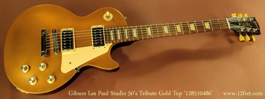 les-paul-collection-new-studio-50s-tribute-128510486-2