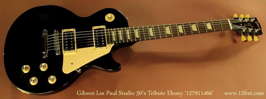 les-paul-collection-new-studio-50s-tribute-ebony-127911466-1