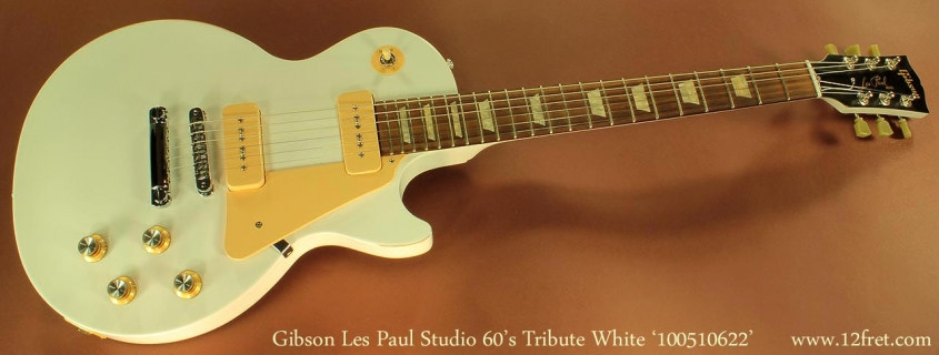 les-paul-collection-new-studio-60s-tribute-100510622-1