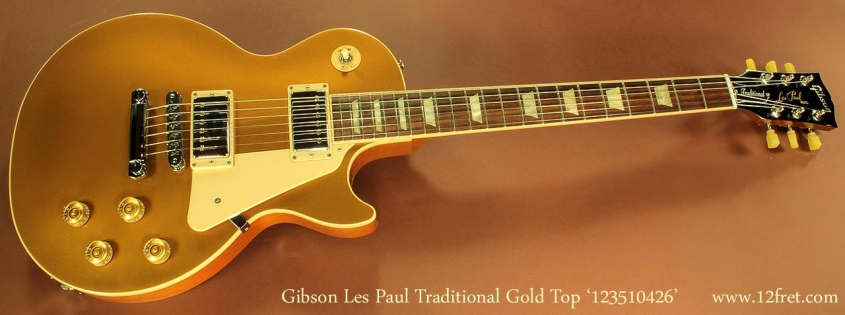 les-paul-collection-new-traditional-goldtop-123510426-1