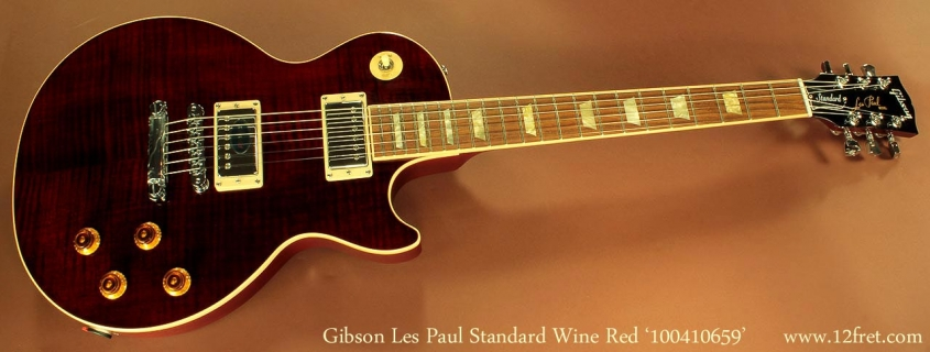 les-paul-collection-new-wine-standard-100410659-1