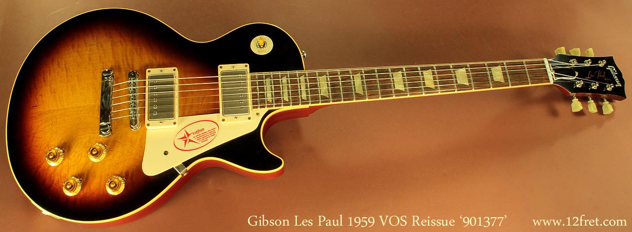 les-paul-collection-new-59-VOS-reissue-901377-1