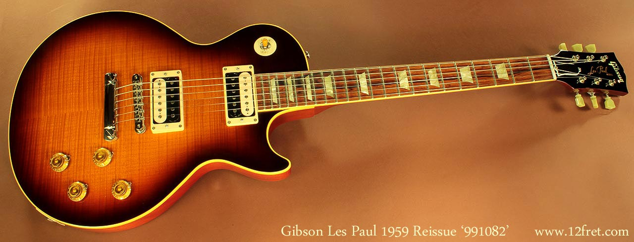 les-paul-collection-new-59-reissue-991082-1