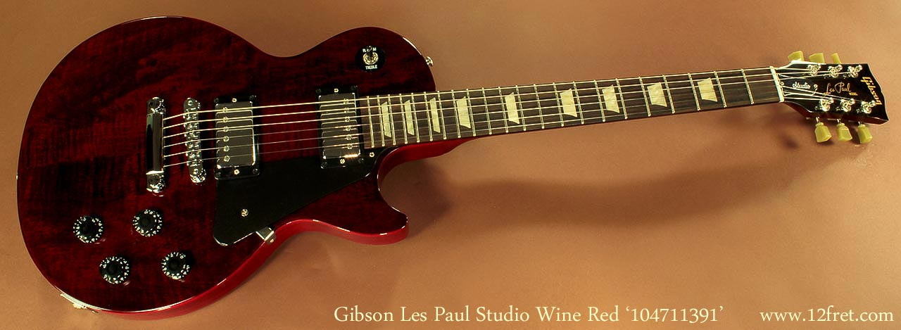 les-paul-collection-new-studio-wine-104711391-1