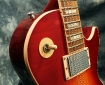 Les_Paul_Standard_top_detail_3