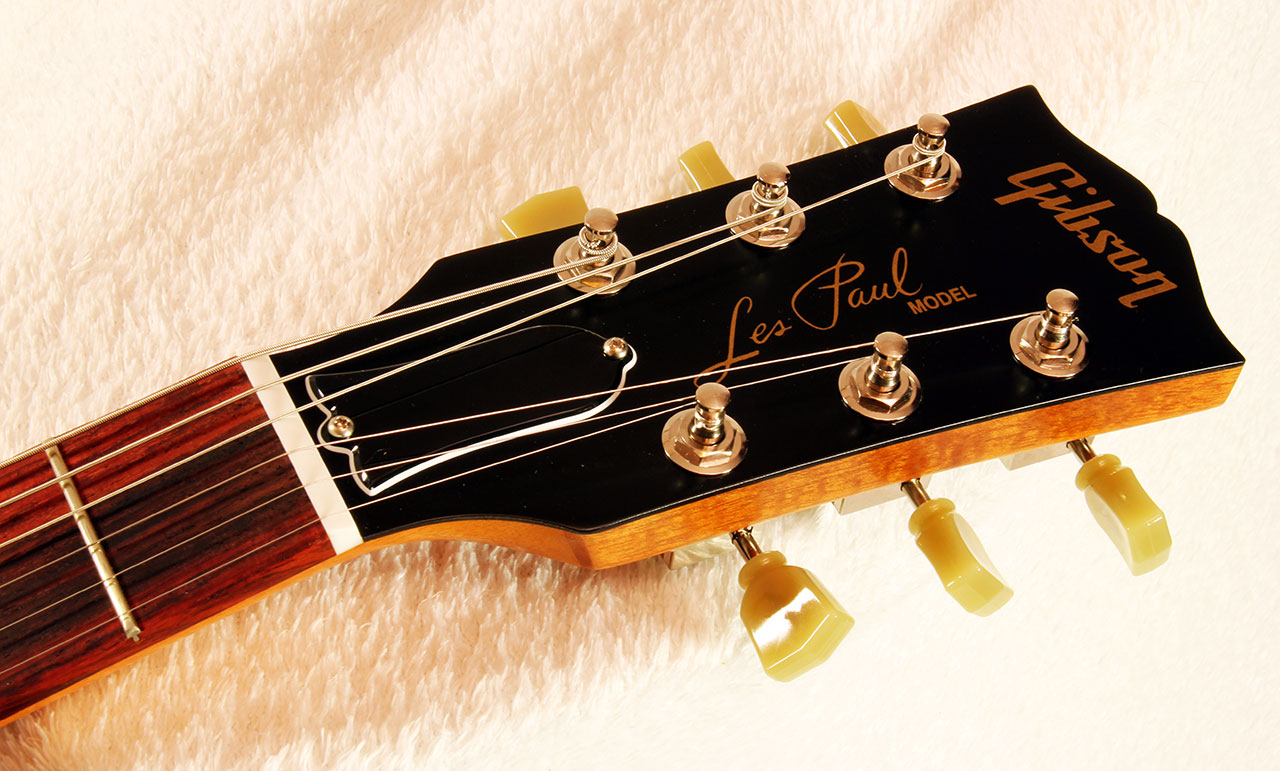 les_paul_studio_goldtop_head_2