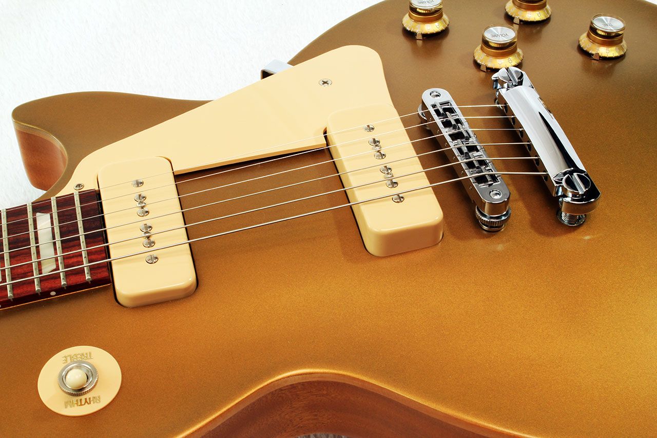 les_paul_studio_goldtop_top_detail_1