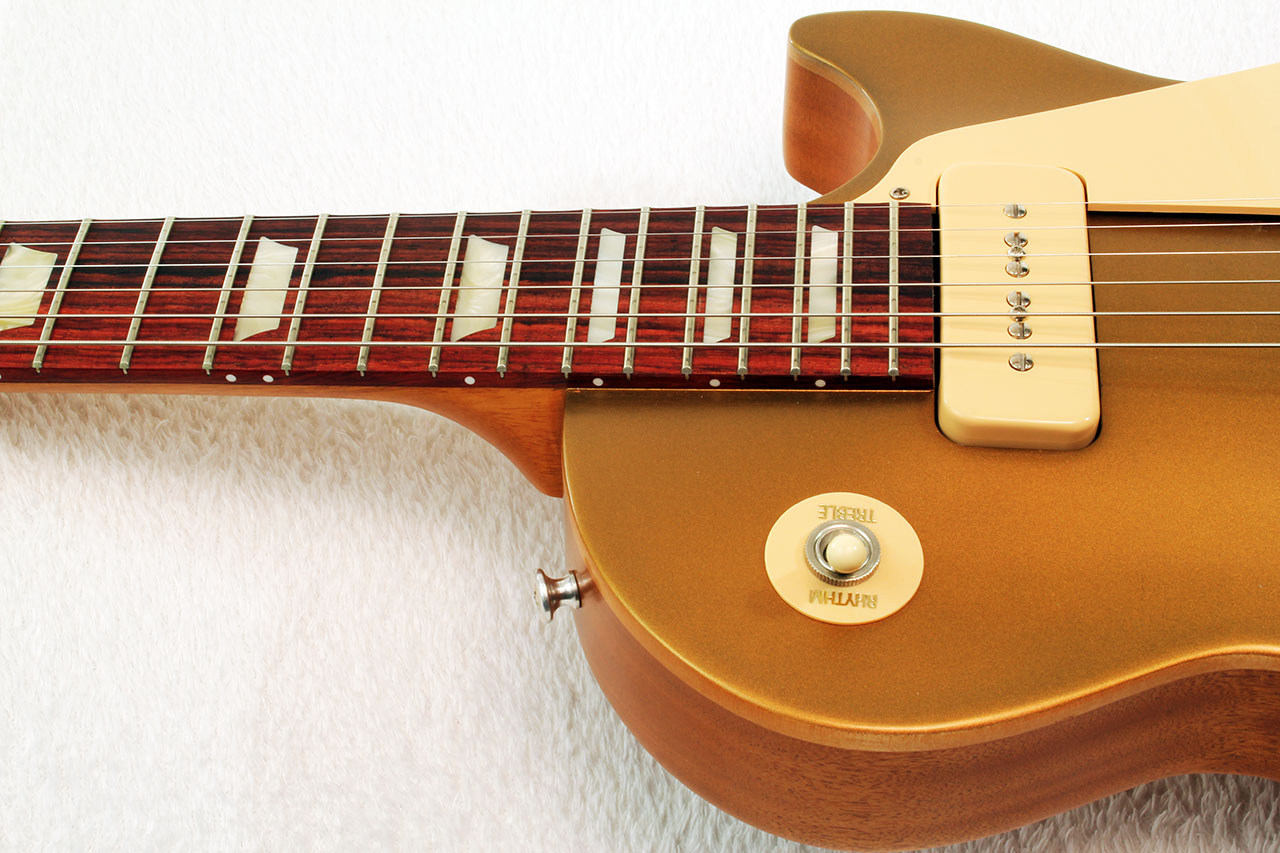 les_paul_studio_goldtop_top_detail_2