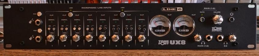 Line6_UX8C
