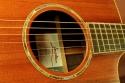 lowden-O-35-cx-2006-ss-rosette-label-1