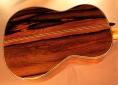 lucas-hanson-concert-classical-no3-2010-cons-back-1