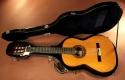 lucas-hanson-concert-classical-no3-2010-cons-full-case-1