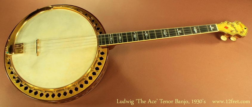 ludwig-ace-banjo-early-30s-full-1