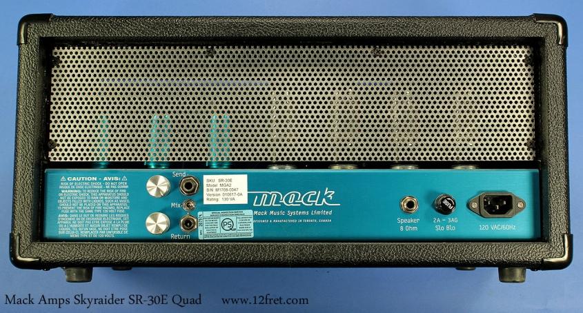 mack-skyraider-sr30equad-ss-back-1