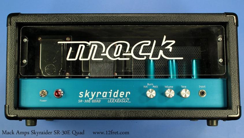 mack-skyraider-sr30equad-ss-front-1