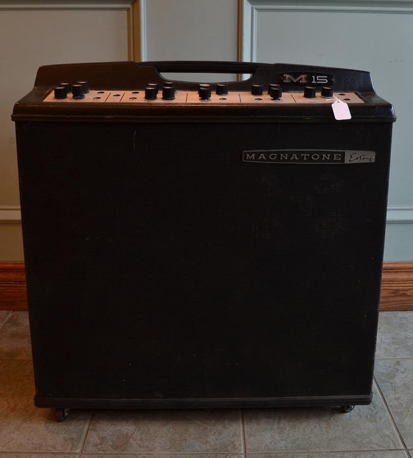 Magnatone-Estey-M15-1965C