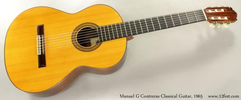 manuel-contreras-brazilian-classical-1965-full-front