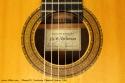 manuel-contreras-brazilian-classical-1965-label