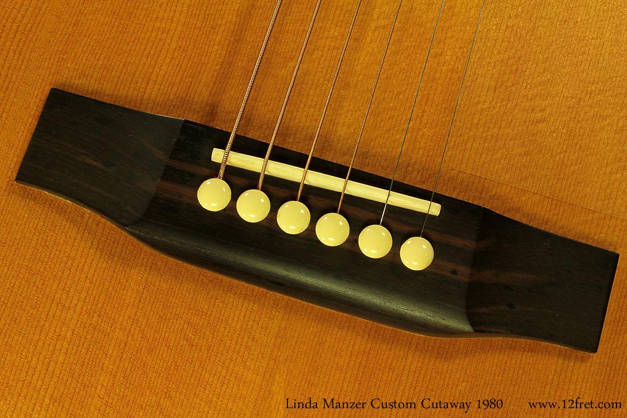 manzer-custom-cw-indian-1980-cons-bridge-1