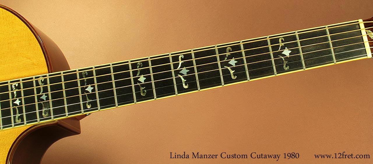 manzer-custom-cw-indian-1980-cons-fingerboard-1