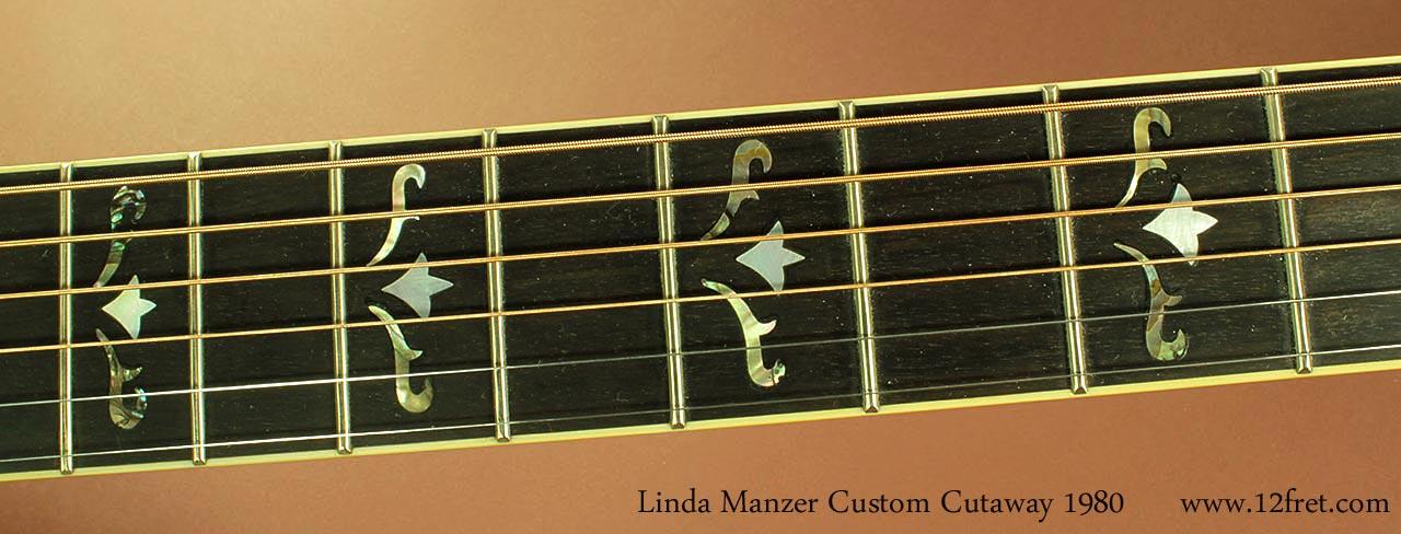 manzer-custom-cw-indian-1980-cons-inlay-2