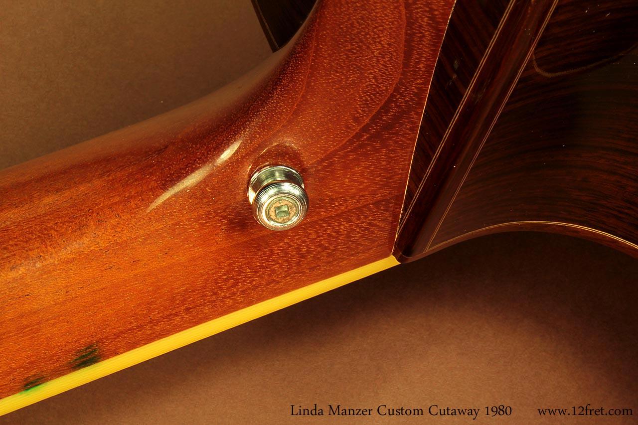 manzer-custom-cw-indian-1980-cons-neck-detail-1