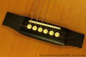 manzer-custom-cw-indian-1980-cons-bridge-1