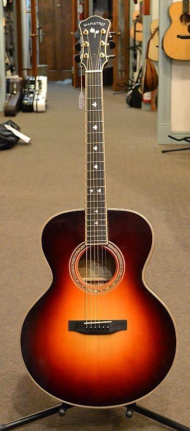 Maple-Tree-2012C