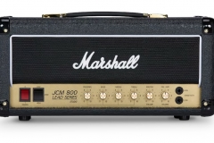 Marshall SC20c Studio Classic Series 20w Head  Official Front View
