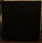 Marshall_1960B_4x12 Cab_back
