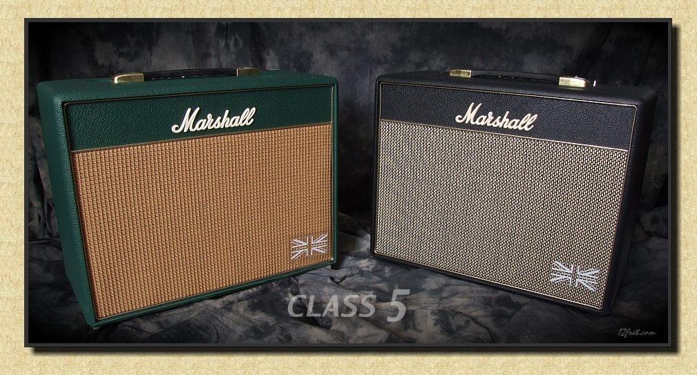 Marshall_Class_5