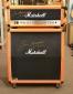 Marshall_JCM2000-DSL50-orange_2004C