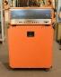 Marshall_JCM2000-DSL50-orange_2004C_back