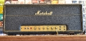 Marshall_SuperBass100W_1970(C)_Front