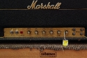 mArshall_superbass_1970_front_panel_1