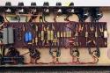 marshall_superbass_1970_chassis_bottom_inside_2