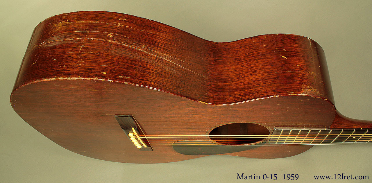 martin-0-15-1959-cons-bass-side-1