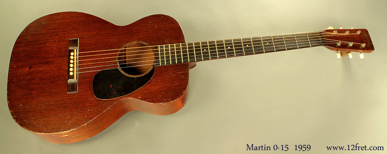 martin-0-15-1959-cons-full-1