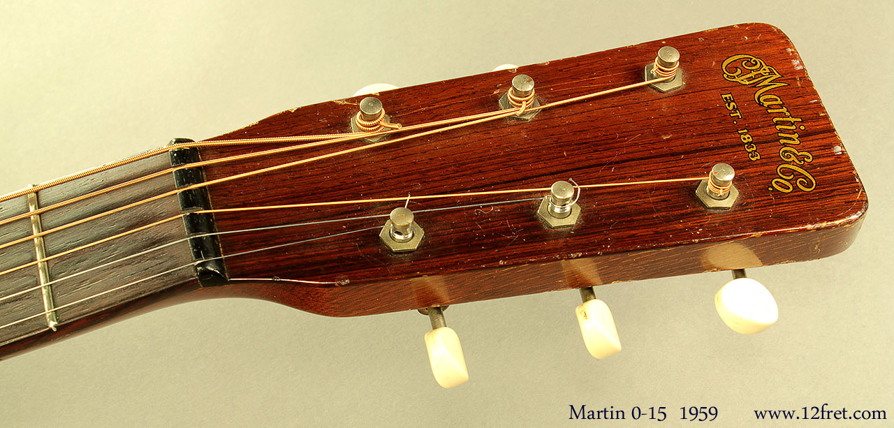 martin-0-15-1959-cons-head-front-1