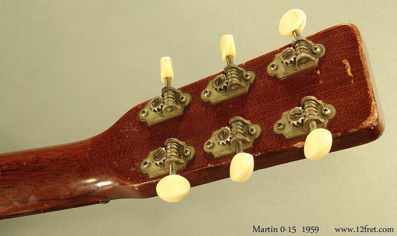 martin-0-15-1959-cons-head-rear-1