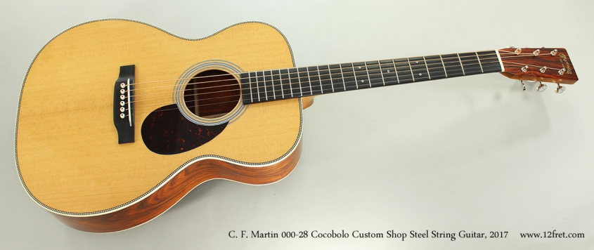 martin-000-28-cocobolo-customshop-2017-full-front
