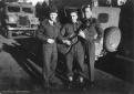 Martin 00-28 1931 Active Service Europe 1940-1945 3