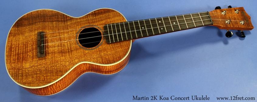 martin-2k-concert-uke-ss-full-1
