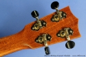 martin-2k-concert-uke-ss-head-rear-1